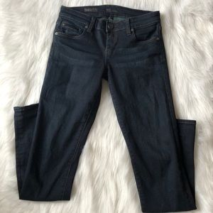 Kut From The Kloth Diana Skinny. Size 2
